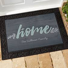 A Home Decor Store Personalized Home Decor Also With A Home Design Ideas Also With A