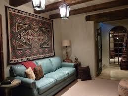 santa fe style interior design classy best 25 santa fe style