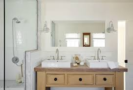 european bathroom design european bathroom design houzz