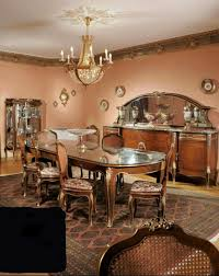 dining room archives antique recreations