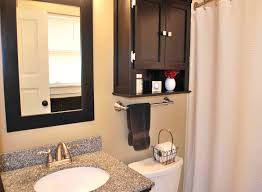 Vanity Tub Bathrooms Design Fashionable Design Ideas Lowes Bathroom Designs