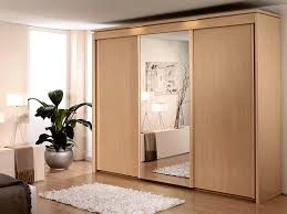 Home Decor Sliding Wardrobe Doors Image Of Amazing Mirror Sliding Closet Doors Ideas Pinterest