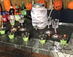halloween treat ideas on fox 5 u0027s good day dc tinystepsmommy