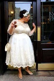 cheap price modern short wedding dresses tea length sheer bateau