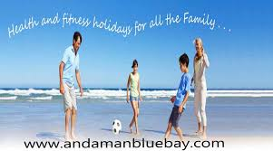 5 nights 6 days andaman family tour package andaman bluebay holidays