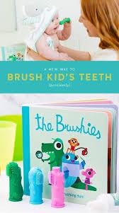 Bathtub Drain Lever Cover Baby by 44 Best Rub A Dub Dub Baby Bathtime Images On Pinterest Baby