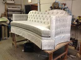 Aaron Upholstery Urban Craft Custom Upholstery Home