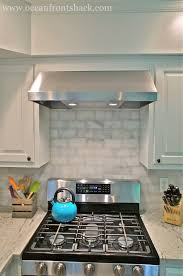 7 smart strategies for kitchen remodeling hoods ranges and stylish