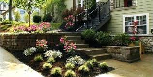 Landscape Lighting Design Software Free Design Your Own Landscape Free Jacketsonline Club