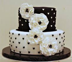 Engagement Cakes Mickey And Minnie Engagement Cake Lil U0027 Miss Cakes