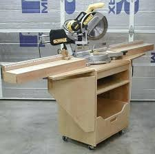 diy table saw stand with wheels table saw stand plans medicaldigest co