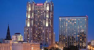 hotel near san antonio tx convention center san antonio