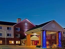 Comfort Inn Vernon Ct Holiday Inn Express Chicago Nw Vernon Hills Hotel By Ihg
