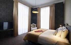 chambre d hote namur chambre d hote namur frais b b le petit atelier du 44b chambre d h