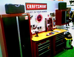 Craftsman Garage Door Openers Troubleshooting by Bathroom Mesmerizing Craftsman Garage Wall Storage Best Design