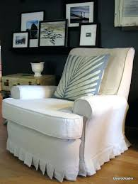 Chair Covers Cheap Recliner Chair Covers Recliner Recliner Chair Covers Spotlight