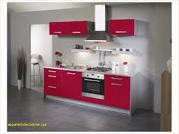 prix cuisine 12m2 résultat supérieur meuble cuisine 1er prix bon marché prix cuisine