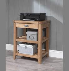 windsor oak side table oak furniture uk