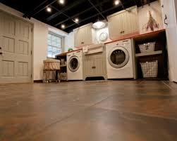 85 best laundry room remodel images on pinterest remodeled