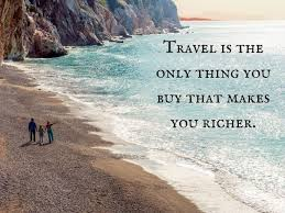 44 best Travel Quotes images on Pinterest