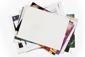 cheap 4x6 postcards postcard printing cheap printing