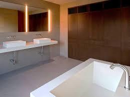 Contemporary Bathroom Lighting Ideas Glass Bathroom Light Fixtures Kichler Lighting 5448ni Ansonia