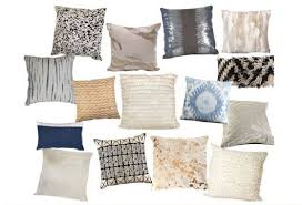 Home Goods Decorative Pillows Home Decors U2013 Mohan Mutha Exports