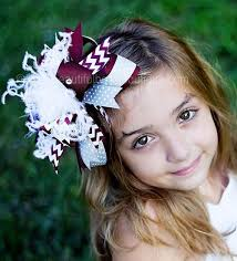 big hair bows buy big hair bows online at beautiful bows boutique