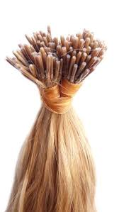 russian hair extensions russian human hair extensions i tips