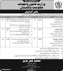 ministry of law u0026 justice jobs 2017 latest government jobs i
