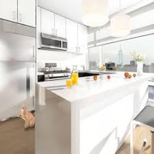 Manhattan 2 Bedroom Apartments by No Fee Apartments Rdny Com