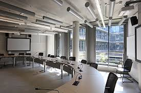 edf bureau edf lab saclay office et culture
