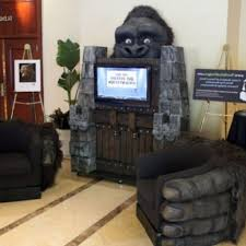 Home Theater Design Software Online King Kong Impressed Home Theater Design Devparade