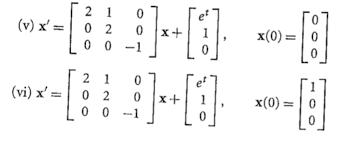 advanced math archive november 12 2016 chegg com