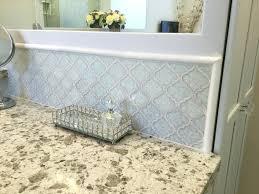 tiles glass mosaic tile backsplash home depot subway glass tile
