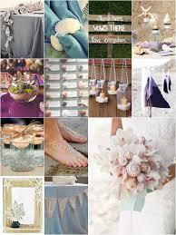 wedding backdrop philippines 25 themed wedding projects diy ideas wedding philippines