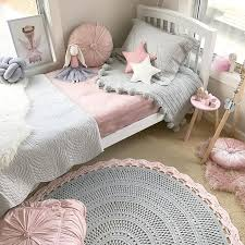 Best  Girls Bedroom Ideas Only On Pinterest Princess Room - Ideas for toddlers bedroom girl