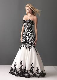 black lace wedding dresses wedding dress with black lace wedding dresses wedding ideas and