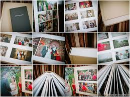 best wedding album website sydney photojournalistic wedding photographer wedding albums