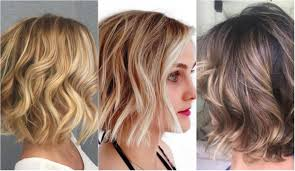 hairstyles 2018 new haircuts and hair colors u2013 page 2 u2013 just