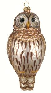 cheap feather owl ornament find feather owl ornament deals on line