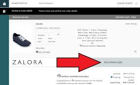 zalora voucher codes u0026 coupons ivouchercodes ph