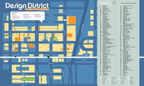 miami home and decor magazine miami design district magazine