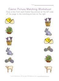 easter worksheets u0026 coloring kiddyhouse com easter pinterest