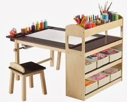 buy art desk online buy art desk online kids art desk