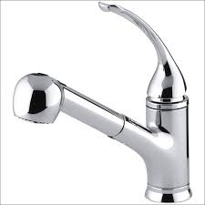 Moen Kitchen Faucets Lowes by 3 Hole Kitchen Faucet Lowes Faucets Ideas