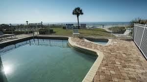 hotel house u0026 racquet club myrtle beach sc booking com