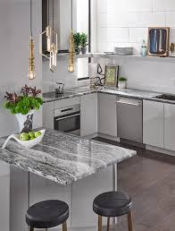 contemporary kitchen cabinets contemporary kitchen cabinets kitchen remodeling showrooms