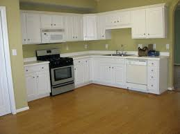 kitchen cabinets without crown molding cabinet without crown molding crown molding on kitchen cabinets