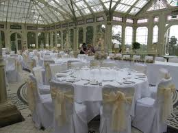 wedding backdrop hire northtonshire home call us on 01933 461297 or 07975 660575